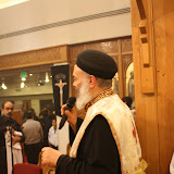 Good Friday 2012 - IMG_5871.JPG