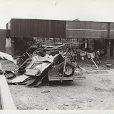 1976 Tornado photos collection - 64.tif