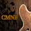 Country Music News Blog's profile photo