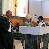 Father Richard Zanotti - IMG_4043.JPG