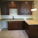 basement-kitchen-remodeling-utah3.jpg