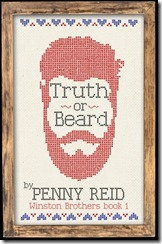 Truth-or-Beard3