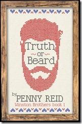 Truth-or-Beard3