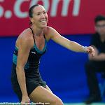 Jelena Jankovic - 2015 Prudential Hong Kong Tennis Open -DSC_5674.jpg