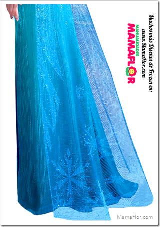 Elsa Frozen: Descarga la Segunda Parte