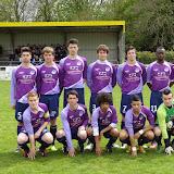 2013.05.08 U19 Breizh Cup à Plouvorn (Quarts)
