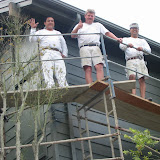 La Jolla House Painting - IMG_5945.JPG