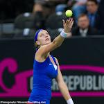 Petra Kvitova - 2015 Fed Cup Final -DSC_7819-2.jpg