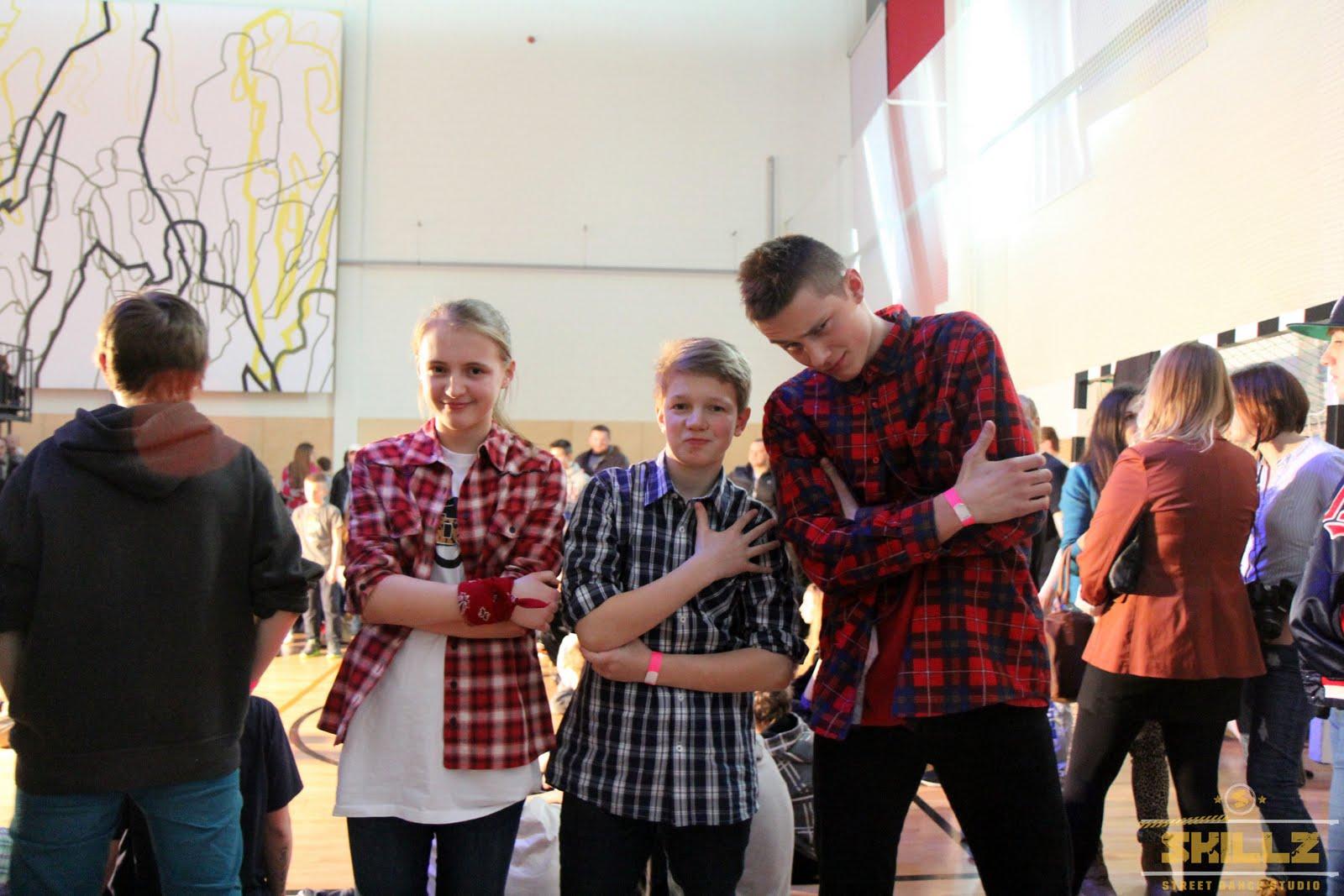 Latvian Open Hip-Hop Championship KAUSS - IMG_9277.JPG