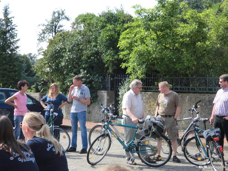 Gemeindefahrradtour 2012 - kl-CIMG0403.JPG