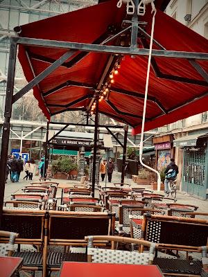 Street view  di giorgia_palmarini