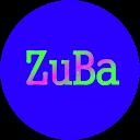 ZUBA Krab
