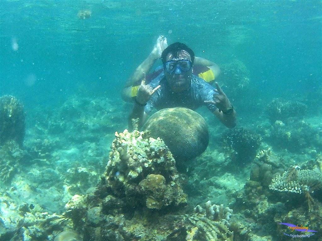 Pulau Harapan, 23-24 Mei 2015 GoPro 37