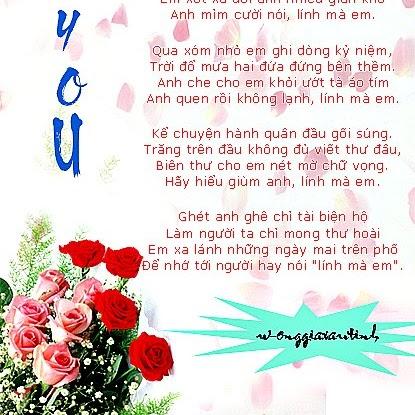 Tien Thai Photo 11