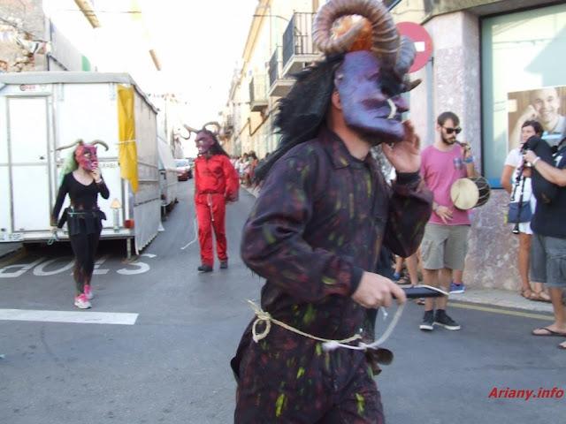 Dissabte Festes Ariany 2016 - DSCF0238.JPG