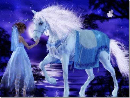 unicornio buscoimagenes com (32)