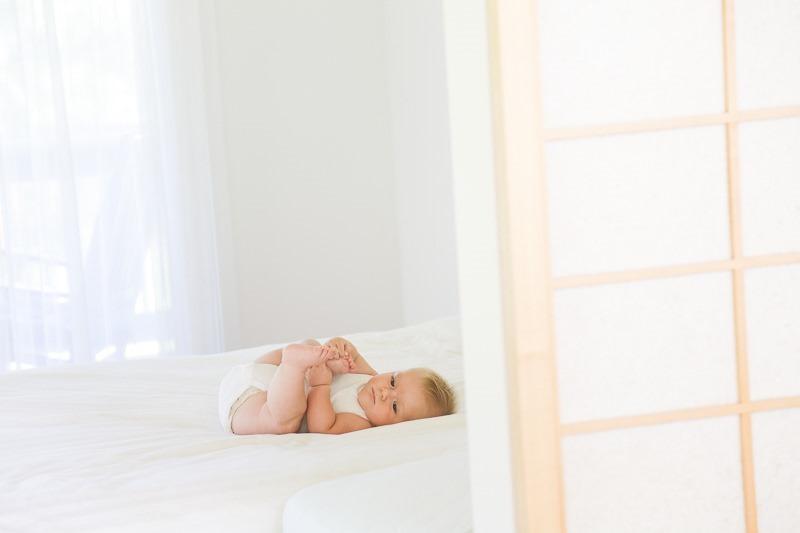 kauai baby photographer-29