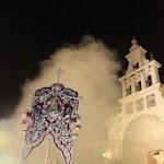 SantoRosario2009_106.jpg