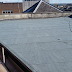 How to find a professional for Felt Roofing in Bournemouth?