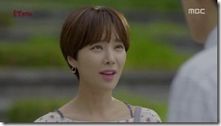 Lucky.Romance.E08.mkv_20160618_220528.573_thumb