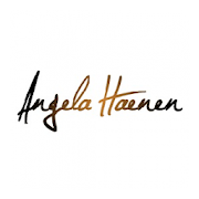 App Angela Haenen apk for kindle fire