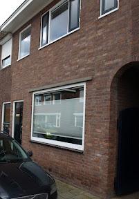 Zaaierstraat 19 Stolperstein voor Jan Hendrik Wennink.