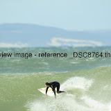 _DSC8764.thumb.jpg