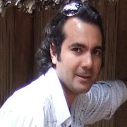 Nicolas LEFEVRE