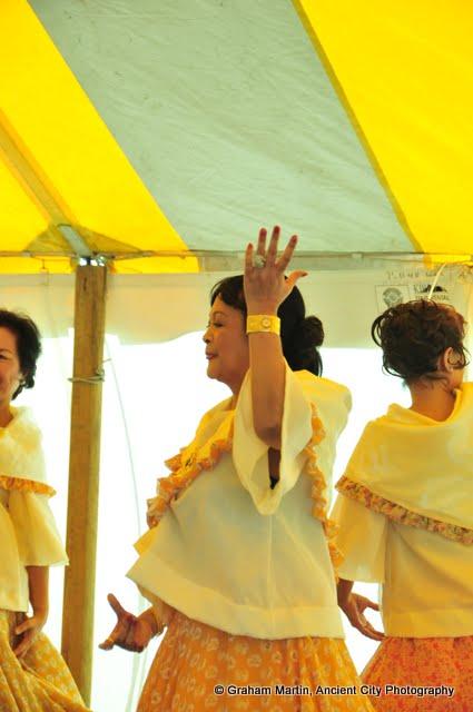 OLGC Harvest Festival - 2011 - GCM_OLGC-%2B2011-Harvest-Festival-240.JPG