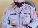 Pelaku Pelecehan Seksual Terhadap Anak Dibawah Umur di Aceh barat daya berhasil diamankan