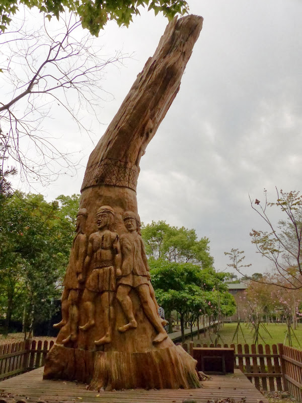 Luodong Forestry Culture garden, Luodong,(Yilan County) - P1030131.JPG