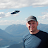 Jeff Rouyer avatar image