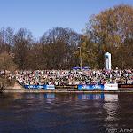 01.05.12 Tartu Kevadpäevad 2012 - Karsumm - AS20120501TKP_V040.JPG