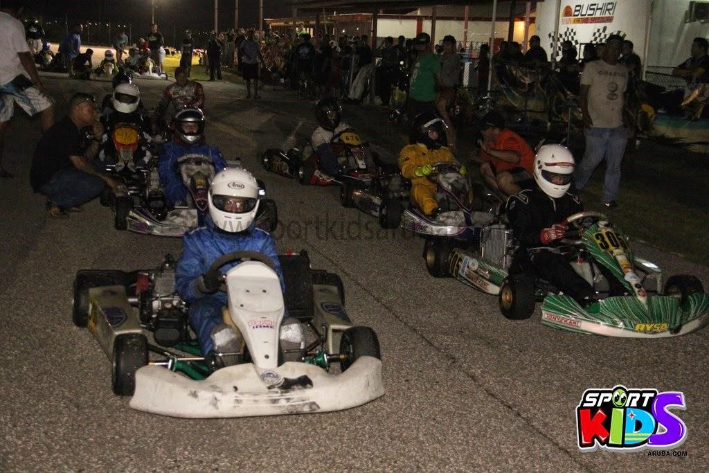karting event @bushiri - IMG_1406.JPG
