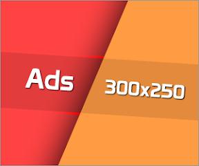 sidebar ads