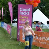 WWW.ENTSIMAGES.COM -   Megan Webb at   THE SUNWALK LONDON 2013                                                  Photo Mobis Photos/OIC 0203 174 1069