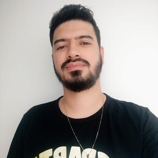 Alan Luigi