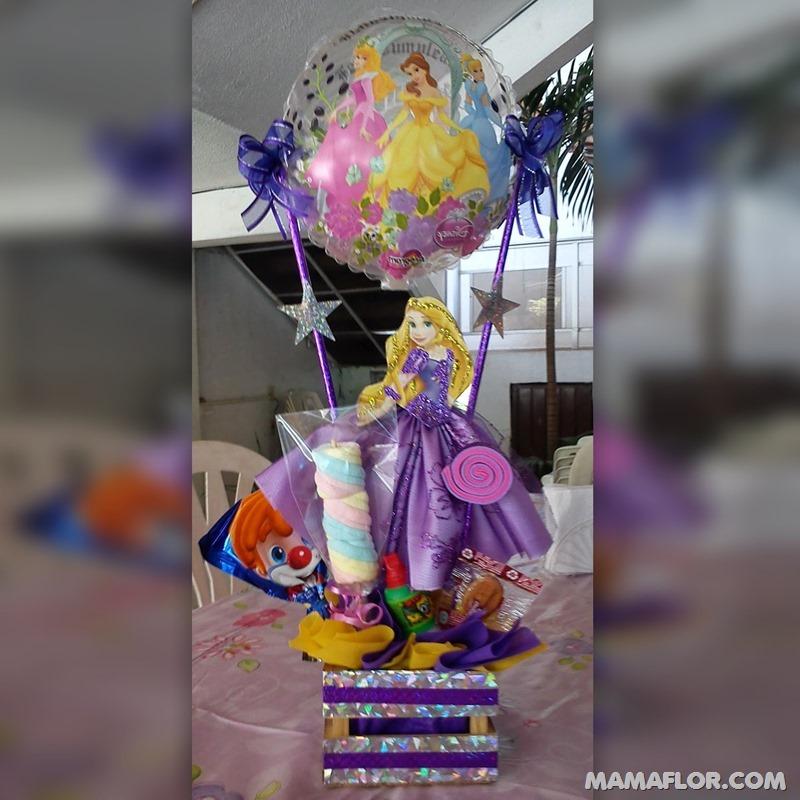 centro-de-mesa-princesas-disney-gratis--- (26)