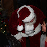 2009 Clubhouse Christmas Decorating Party - IMG_2637.JPG
