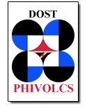 PHIVOLCS Hotline Numbers