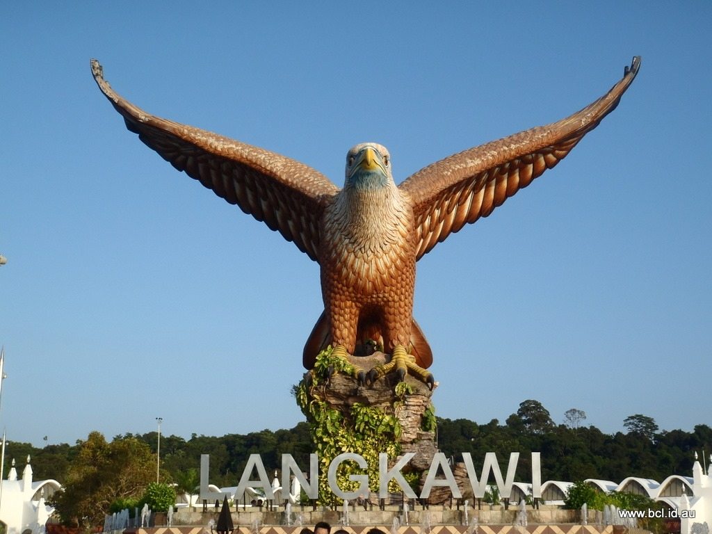 [180830+045+Langkawi+Eagle+Square+and+Sunset%5B3%5D]