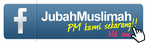 PM JubahMuslimah