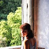 Stajerska - Vika-8517.jpg