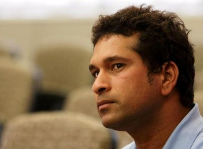 Sachin ramesh tendulkar biography in hindi