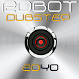 Robot DubStep 2040 Beat Dub