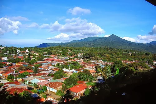 Ayutuxtepeque, San Salvador, El Salvador
