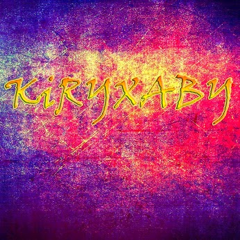kiryxaby