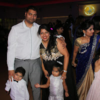 New Years Eve 2014 - 004