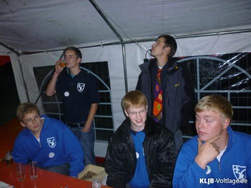 Erntedankfest Freitag, 01.10.2010 - P1040630-kl.JPG