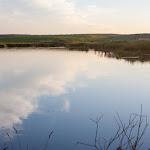 20160611_Fishing_Pryvitiv_031.jpg